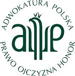 Kancelarie Adwokackie Szeląg & Michalski